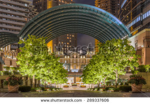 stock-photo-yebisu-garden-place-tokyo-japan-289337606