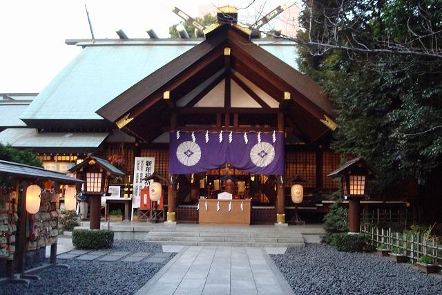 2016年はこれで安心! ジャンル別おススメ神社(恋愛運編)