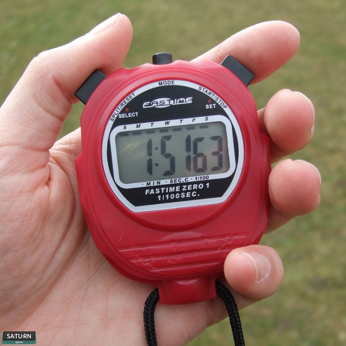 fastime-01-stopwatch-handheld