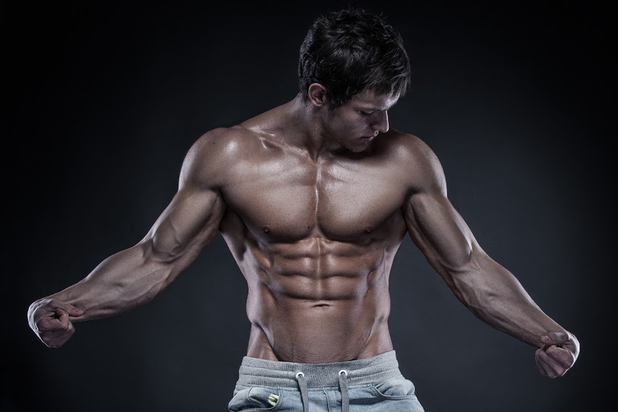 muscle-building-workouts-for-men