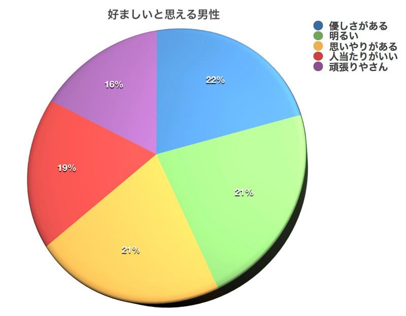 %e3%81%84%e3%81%84