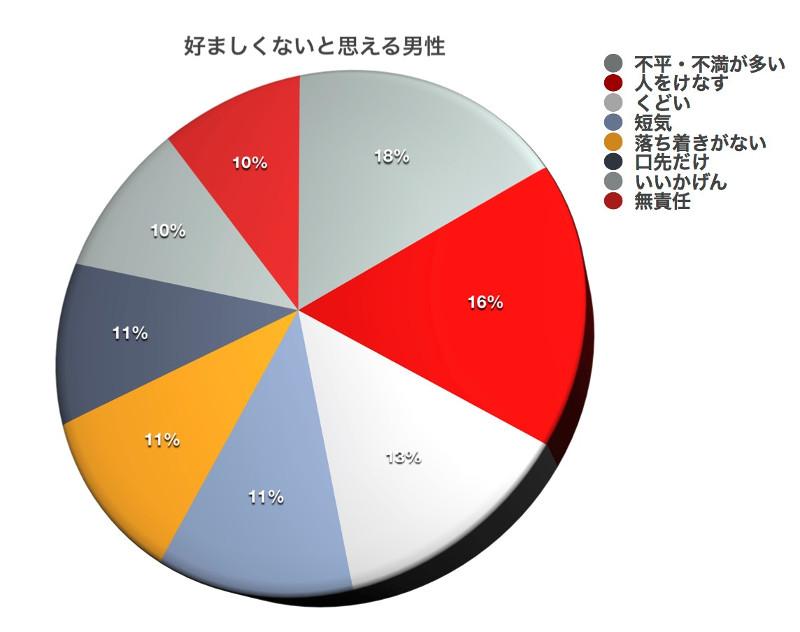%e3%81%86%e3%81%86