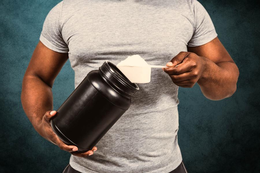 slack-fill-protein-powder