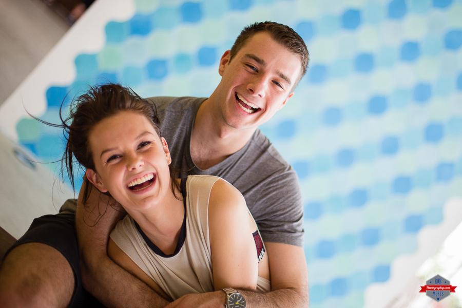couple-man-woman-guy-girl-smile-happy-rob-moses-photography-portland-calgary-vancouver-seattle-spokane-photographer-wa-bc-native-american-tlingit-ojibaway-famous-un-celebrity-canadian-be