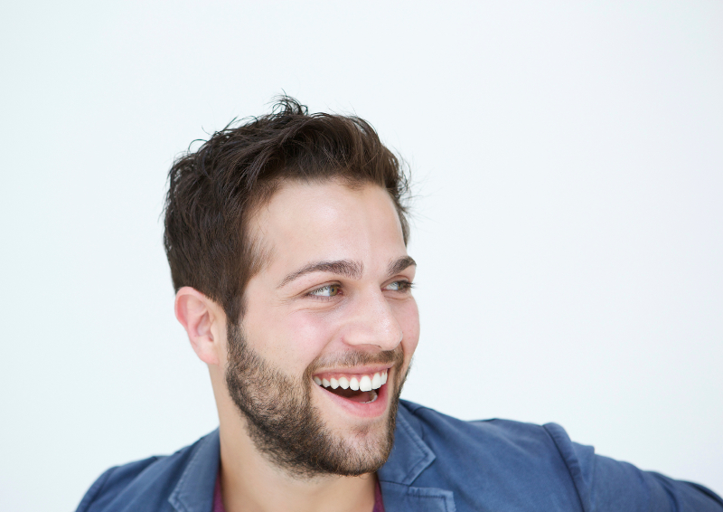 istock_000048749682_large-smiling-young-man